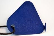Lammnappa Cobalt L6D630