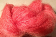 Colinett Mohair Lobster Pich 158