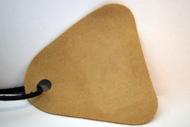 Silky Velour Sand L6R210S