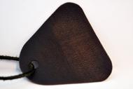 Lammnappa  Viola L6D670