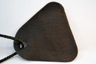 Lammnappa Mocka L6D390