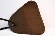 Lammnappa Taupe L6D331