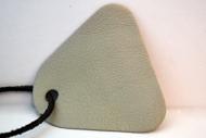 Lammnappa Pearl L6D110