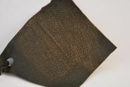 Lammnappa Mörkbrun, Fg 791