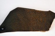 Lammnappa Brun, Fg 790