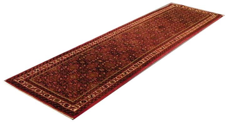 I1163 - Hosseinbad 76x299 cm - 6.825:-