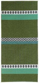 Savanne (Flera färger)