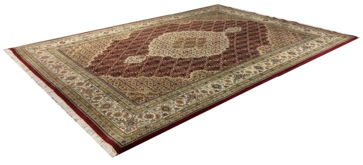 R894953 - Tabriz 171x249 - 15.335:-