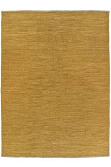 Mono (Flera färger)