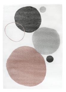 Klot (fler färger)