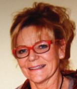 Birgitta
