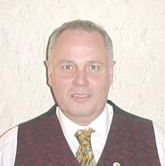 Lars-Åke Haglund