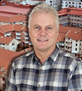 Lars Christensson
