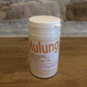 Mulungu 2000 mg