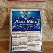 Alka-Mine 30 påsar