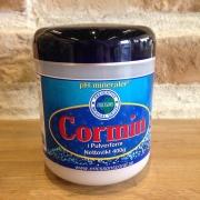 Cormin Korallsand burk 400g