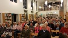 Munka Ljungby föreläsningsförening