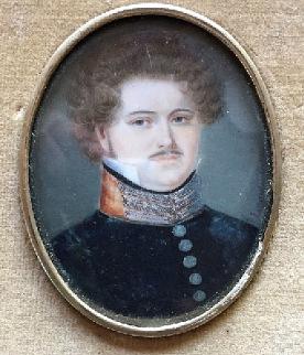 Carl Fredrik Berghult