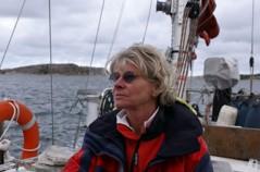 Lisa Holmlöv