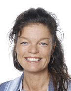 Florence Tullberg Linder 0708-34 02 69