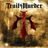 Trail Of Murder