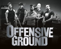 Offensive Ground