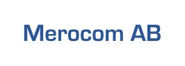 Merocom AB