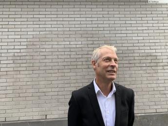 Tomas Holmstrand