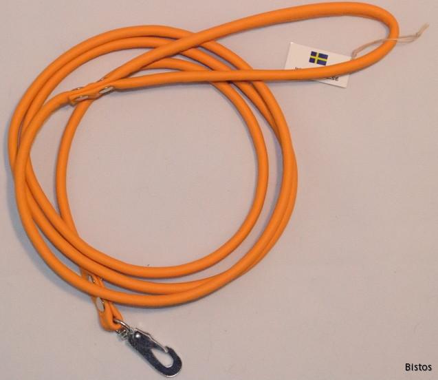 002K orange bgb