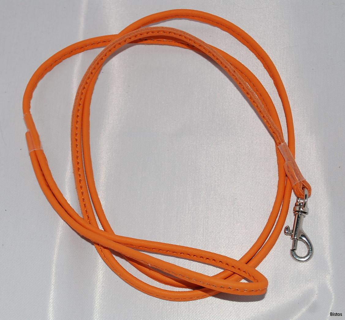 012 orange förn