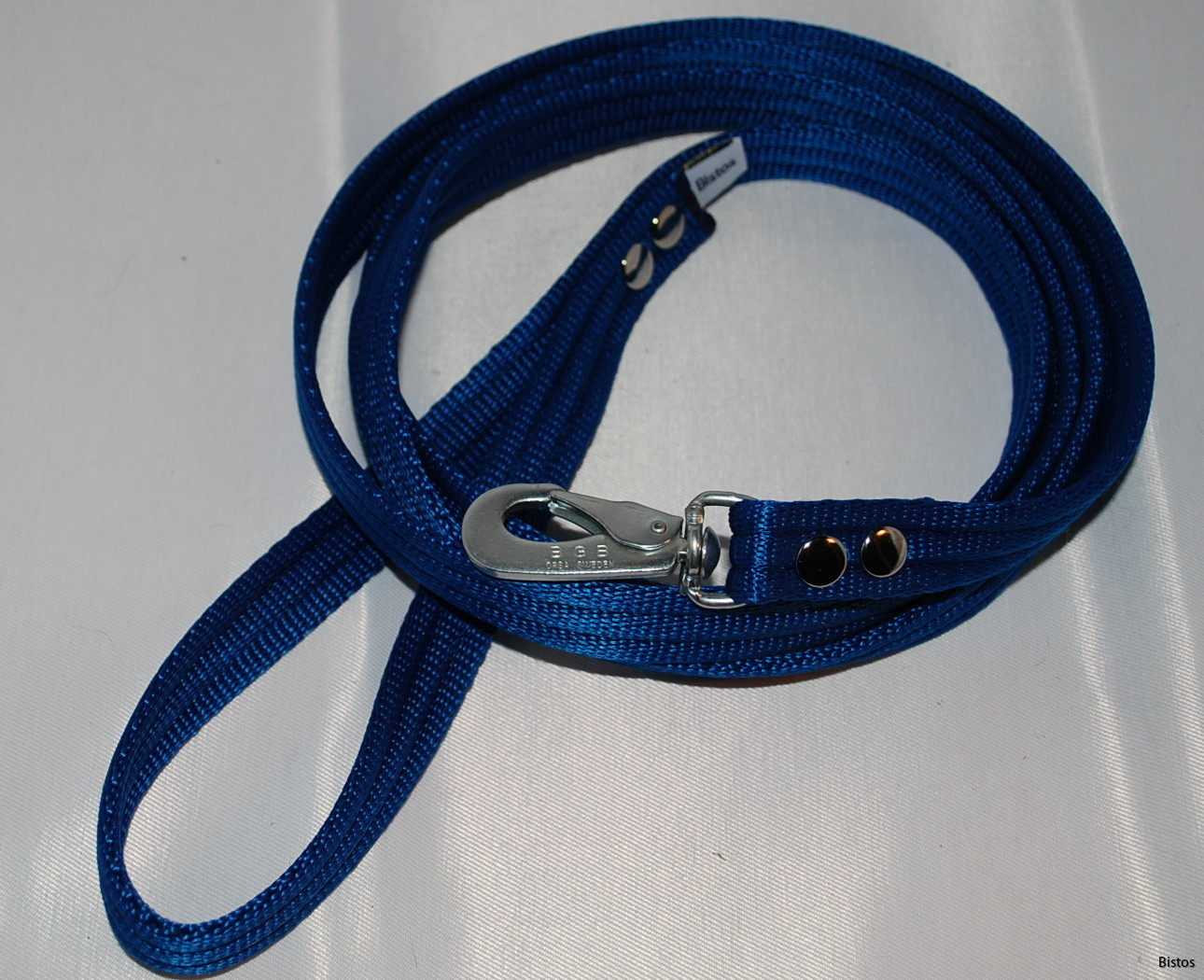 158B Valk blå