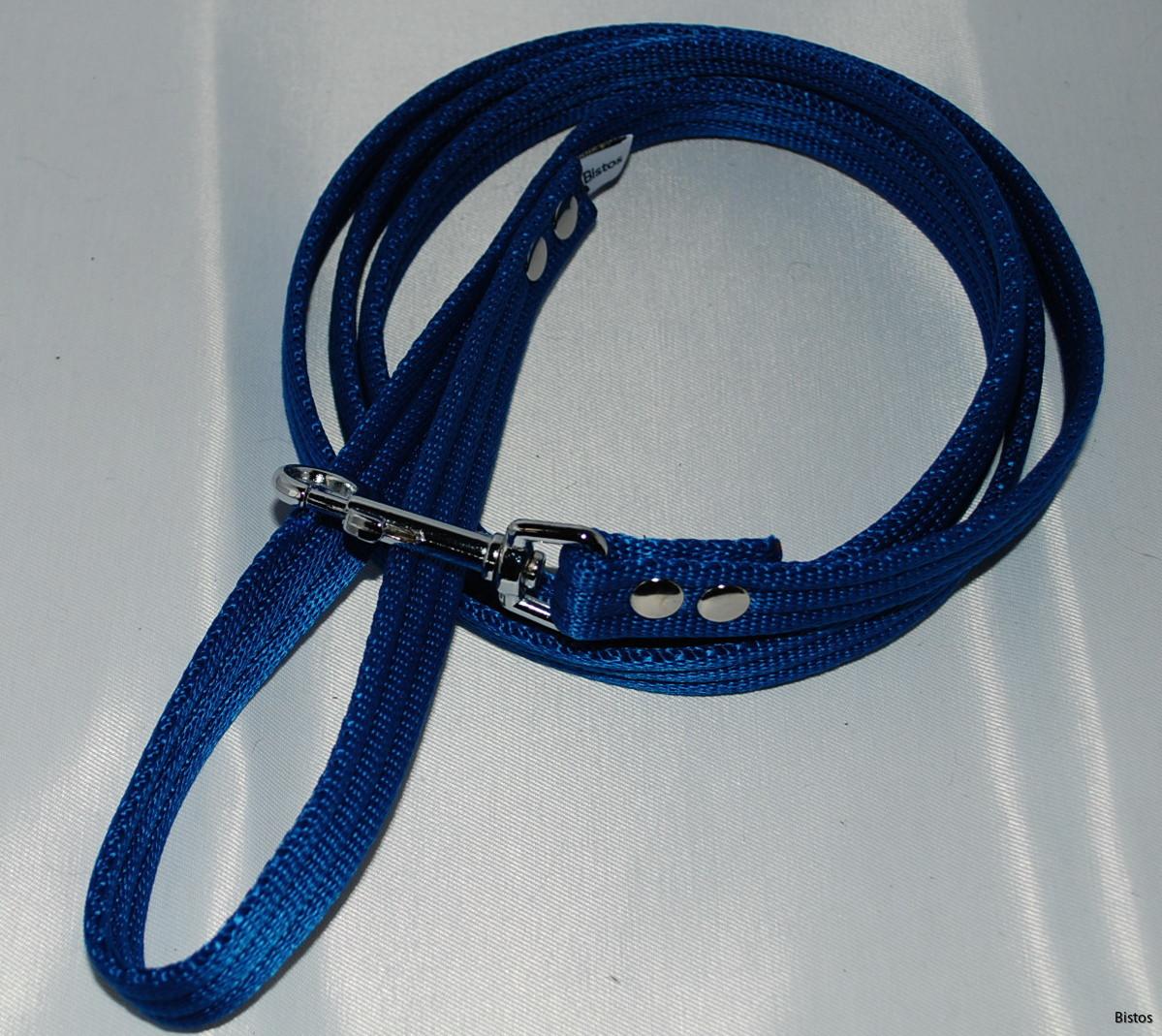 158PF Valk blå