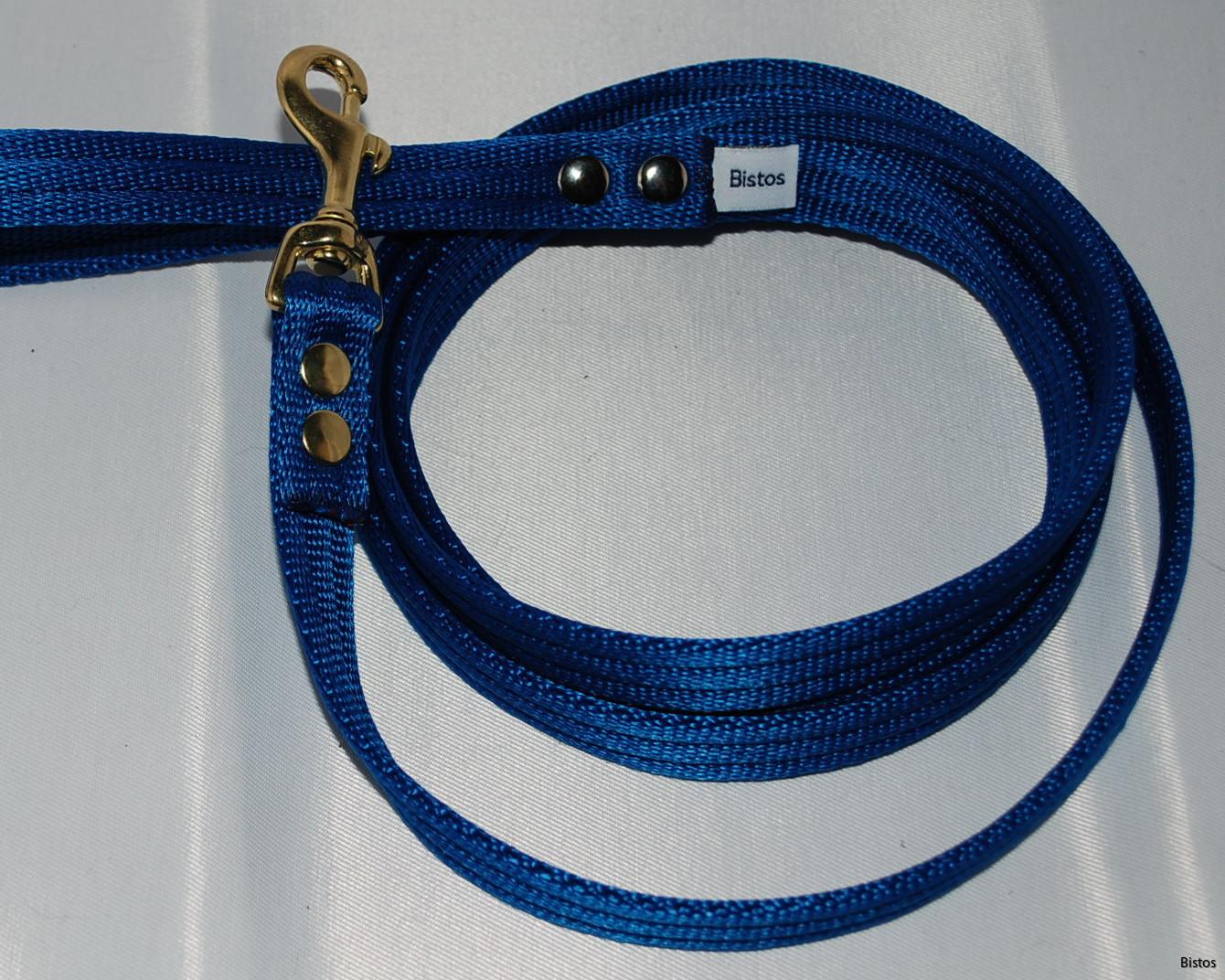 158PM Valk blå