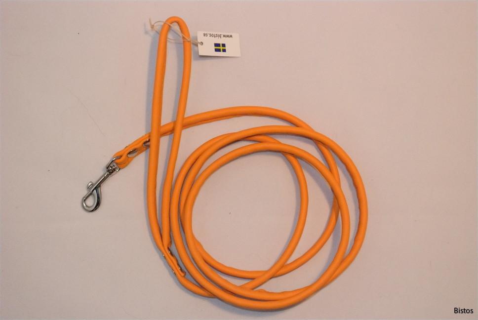 002K orange