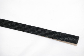 Valkband svart - Valkband svart 15