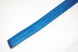 Valkband blå - Valkband blå