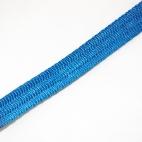 Valkband blå