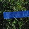 Rutan - Rutan blå