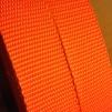 Rutan - Rutan orange