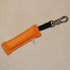 Sökrulle 20x5 cm - Sökrulle orange