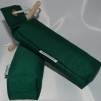 Dummies 200 g - Dummies 200 g grön markis