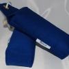 Dummies 200 g - Dummies 200 g blå markis