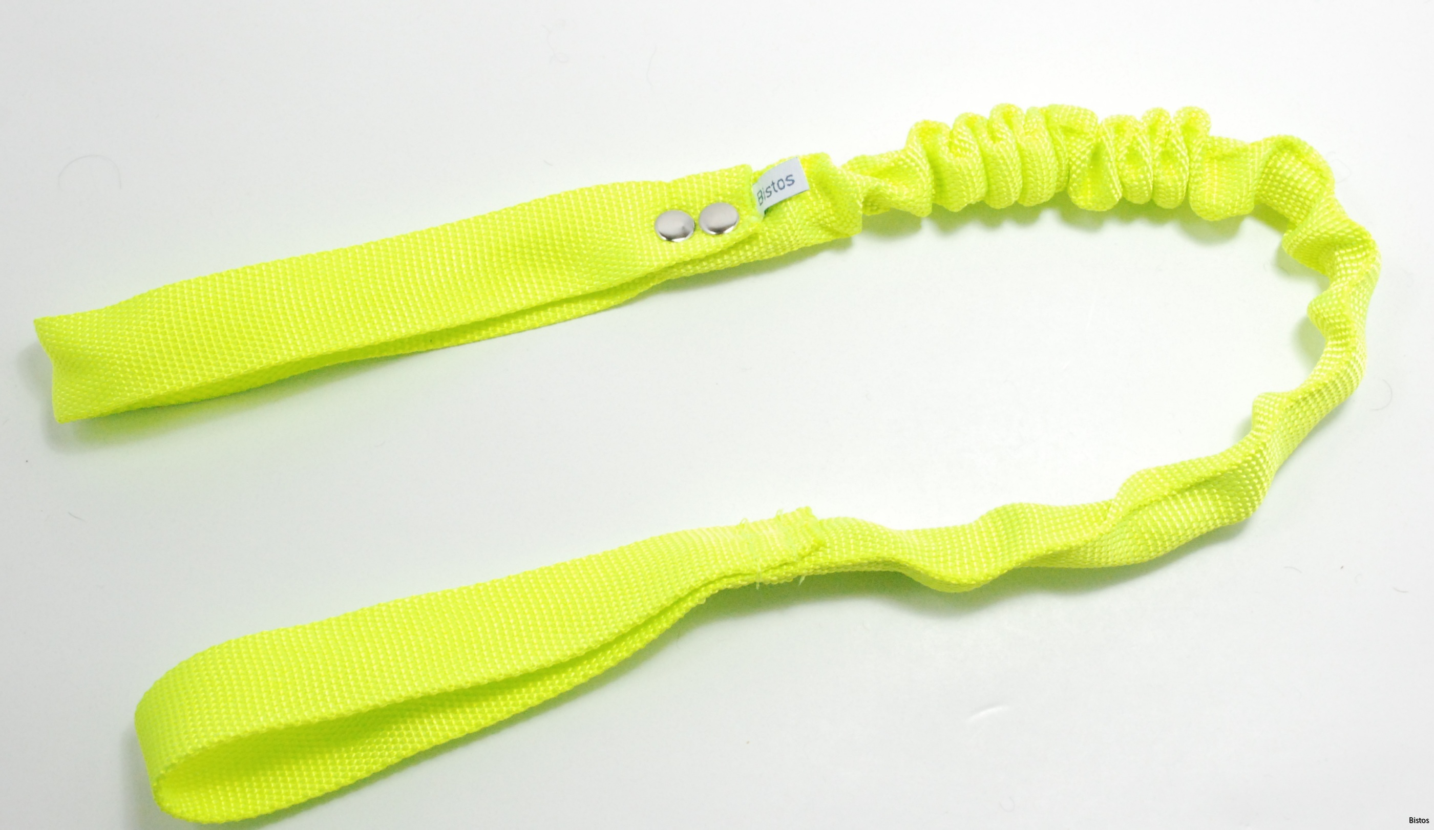 330 neon