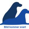 Expanderhandtag - Expanderhandtag blå
