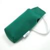 Dummies 300 gram med kastband - Dummies 300 g grön markis