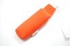 Dummies 300 gram med kastband - Dummies 300 g orange markis