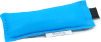 Sökrulle 14x5 cm - Sökrulle turkos