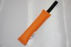 Skinndummies 14x5 - Skinndummies orange
