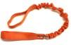 Expanderhandtag - Expanderhandtag orange