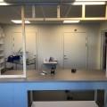 Hjortens lab